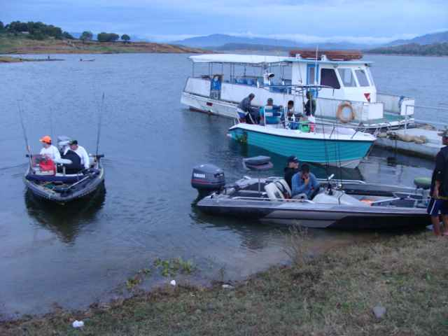 pantabangan bass fishing 09965.JPG