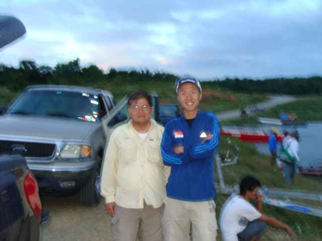pantabangan bass fishing 09967.JPG