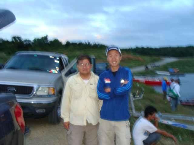 pantabangan bass fishing 09967.JPG