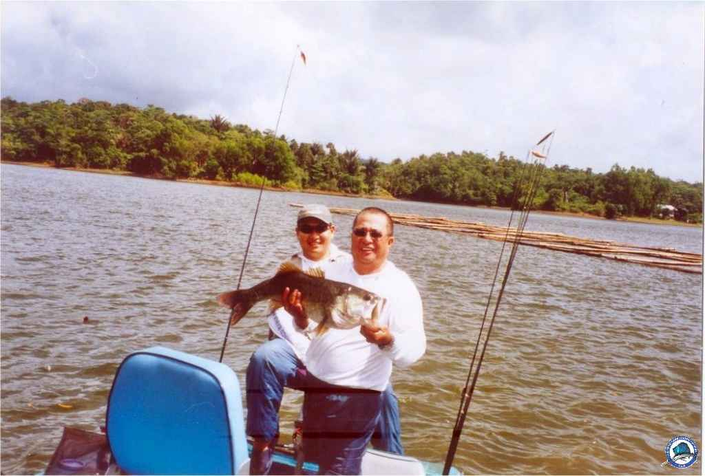 caliraya bass fishing 2005-2Image6.jpg