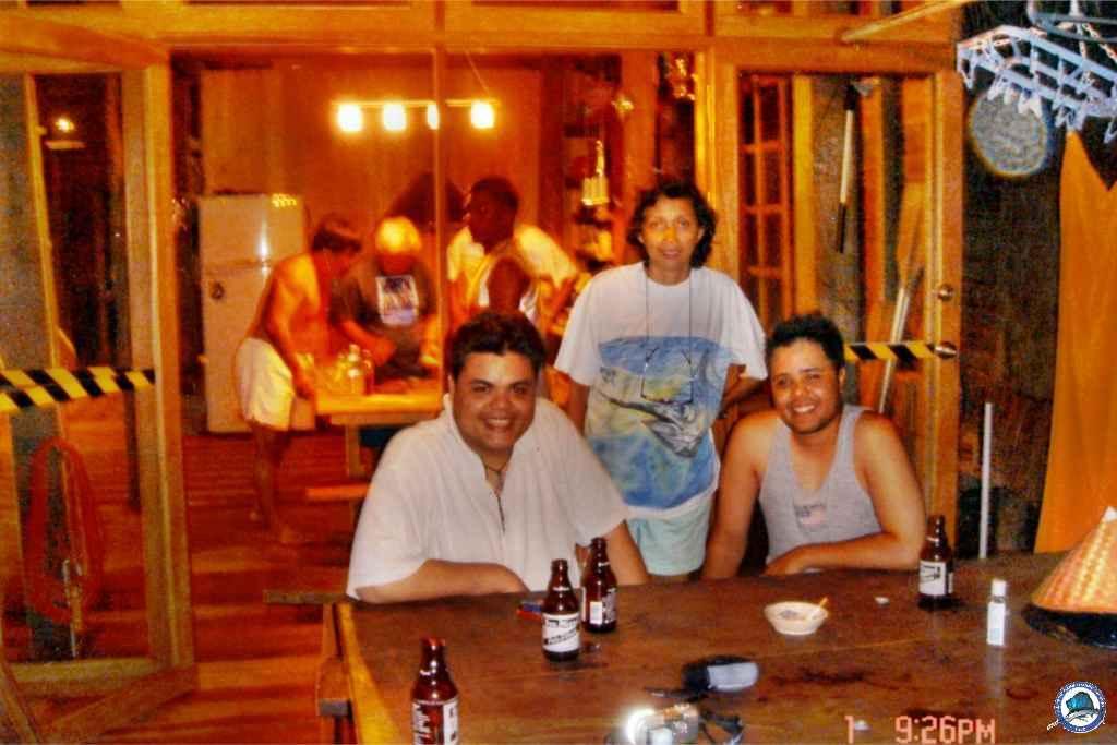 surigao 2005Image0Y-17.jpg