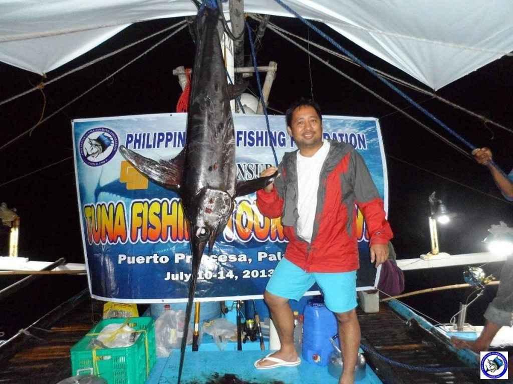 Palawan_Sport_Fishing_2013_00.JPG