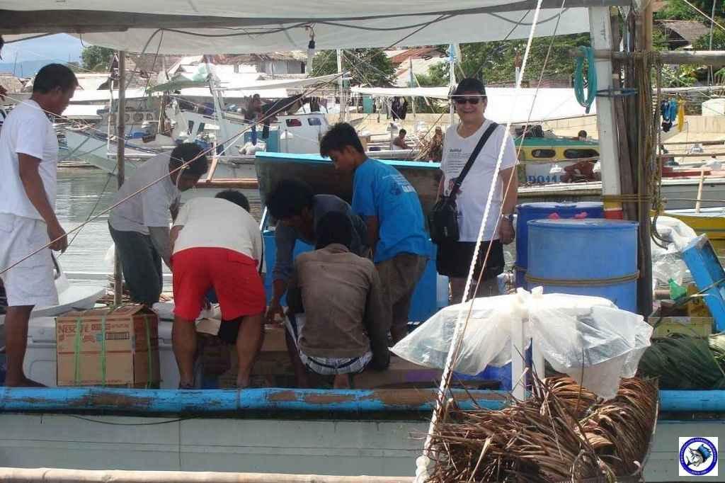 Palawan_Sport_Fishing_2013_03.JPG