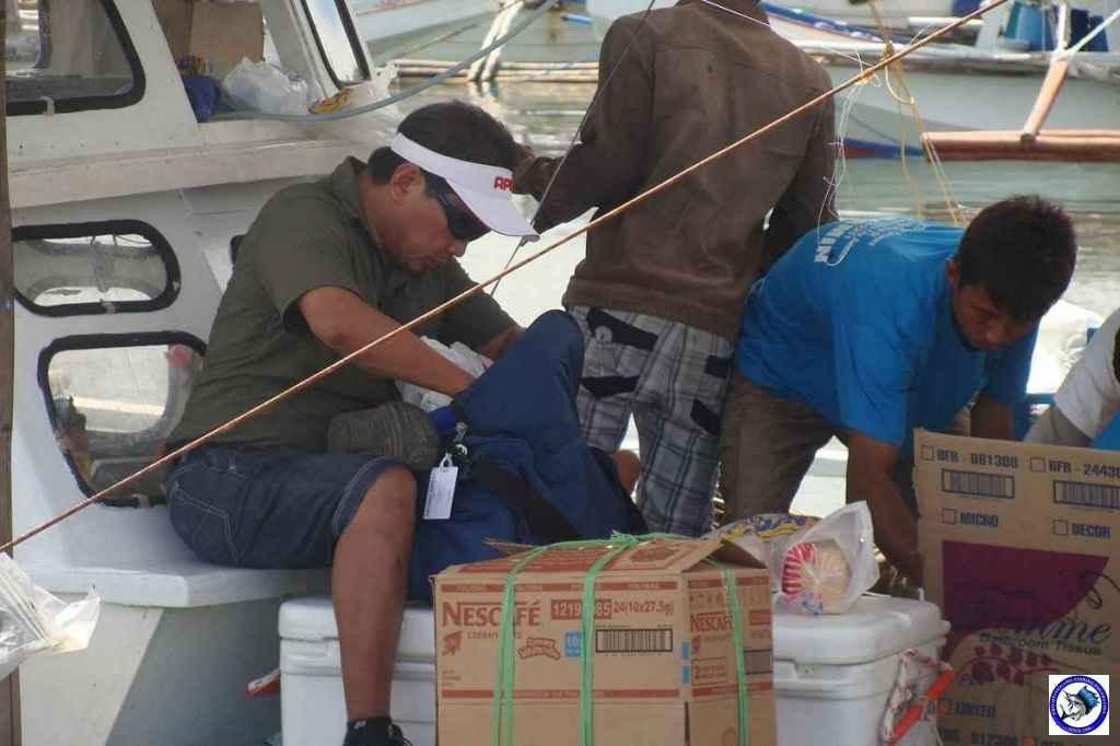 Palawan_Sport_Fishing_2013_05.JPG