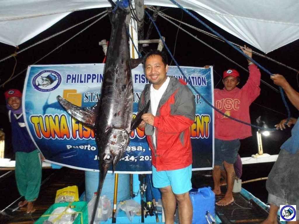 Palawan_Sport_Fishing_2013_11.JPG