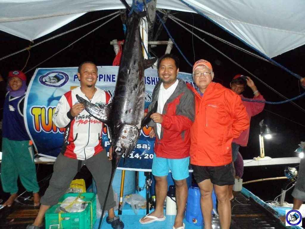 Palawan_Sport_Fishing_2013_12.JPG