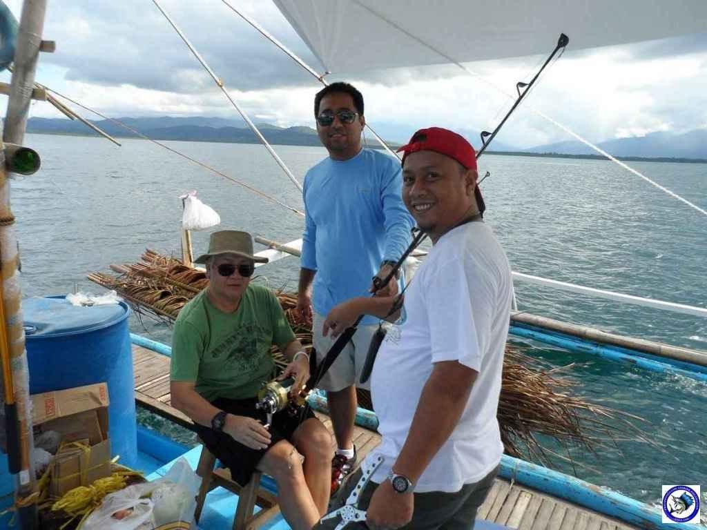 Palawan_Sport_Fishing_2013_14.JPG