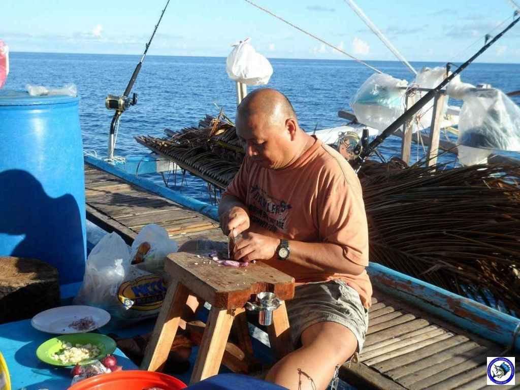 Palawan_Sport_Fishing_2013_15.JPG