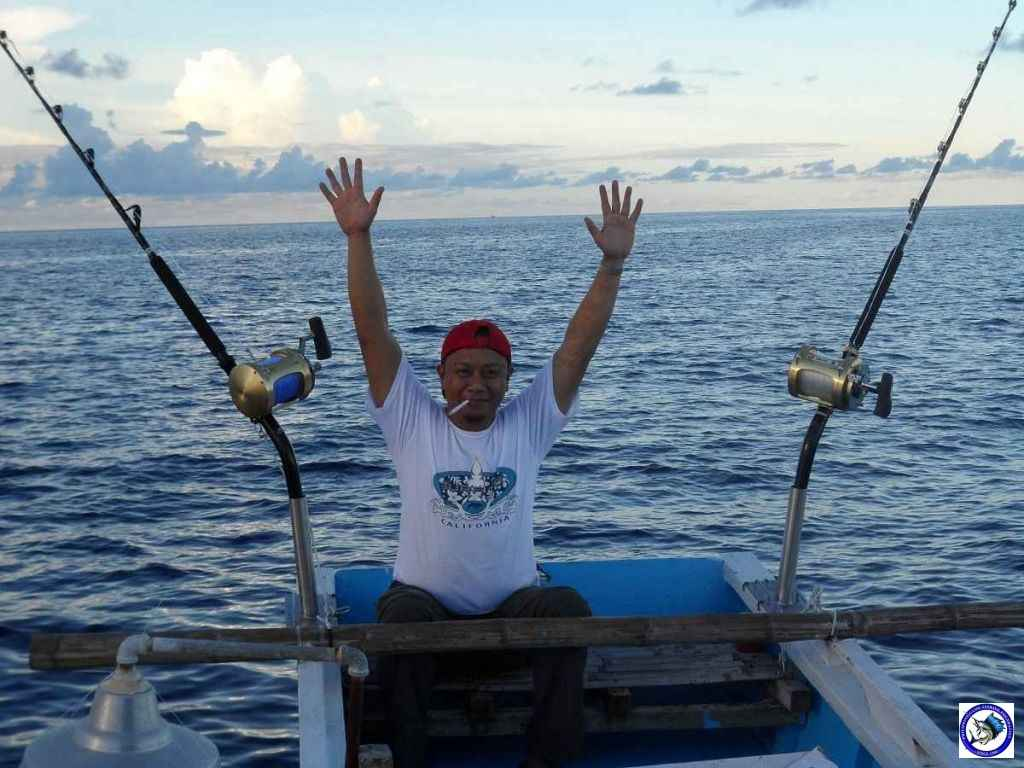Palawan_Sport_Fishing_2013_16.JPG
