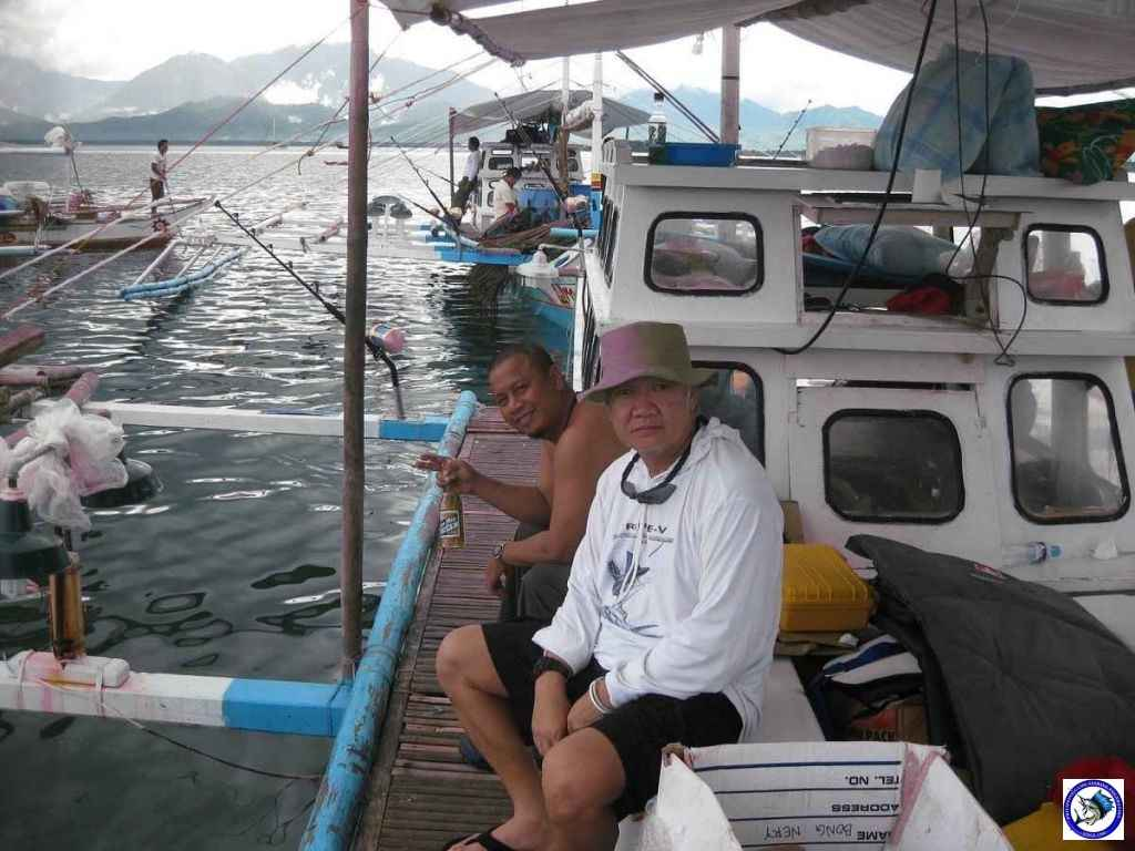 Palawan_Sport_Fishing_2013_17.JPG