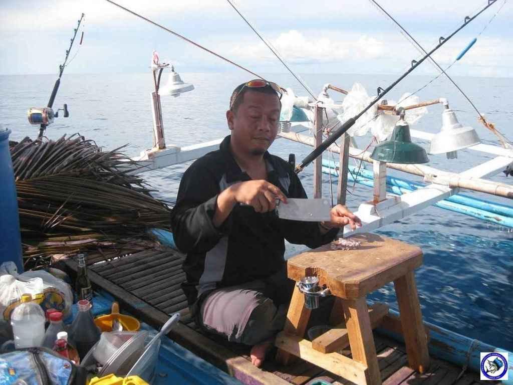 Palawan_Sport_Fishing_2013_18.JPG