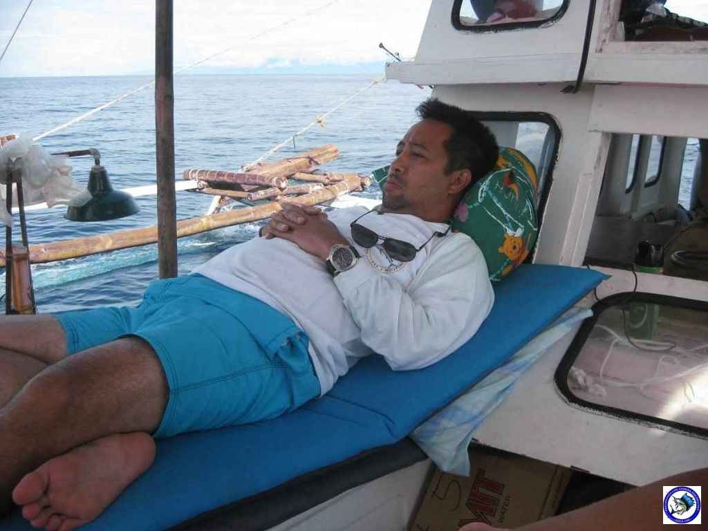 Palawan_Sport_Fishing_2013_19-1.JPG