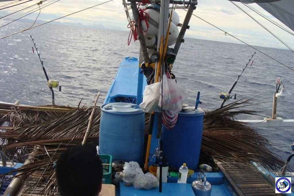 Palawan_Sport_Fishing_2013_20.JPG