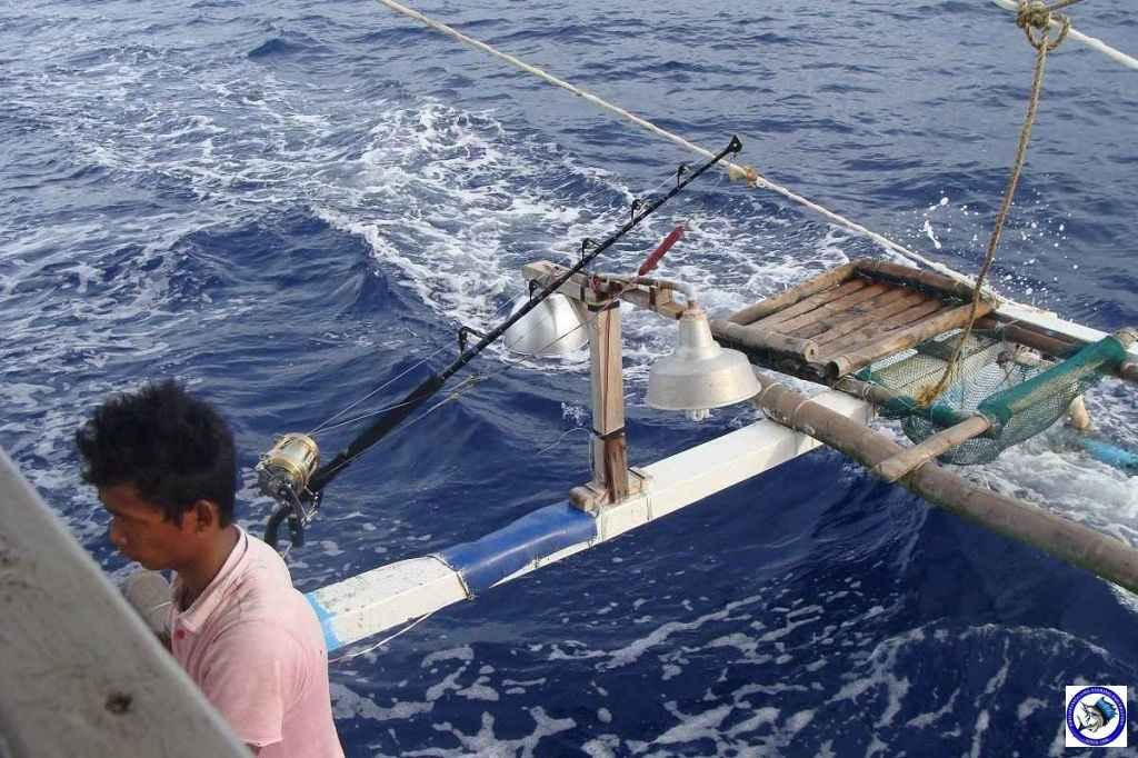 Palawan_Sport_Fishing_2013_21.JPG