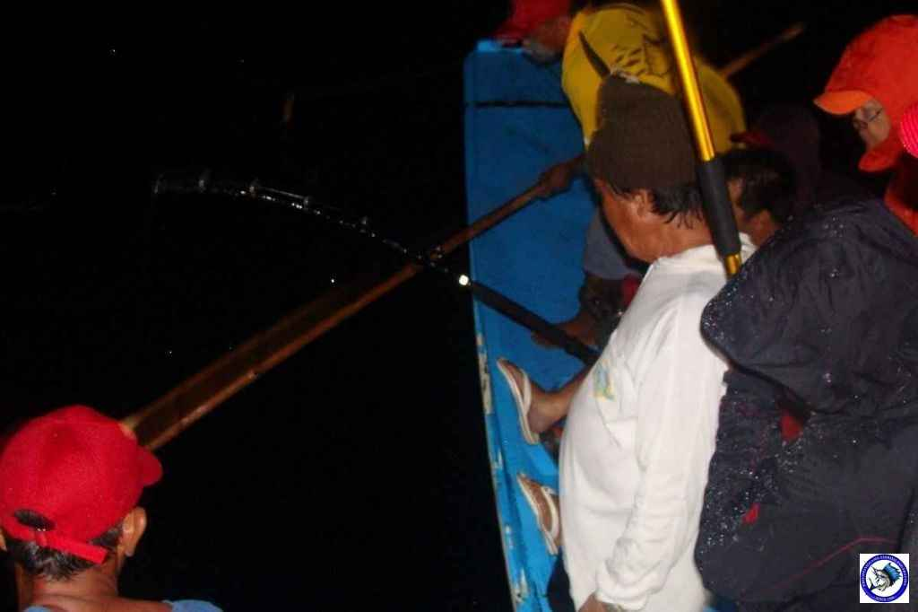Palawan_Sport_Fishing_2013_24.JPG