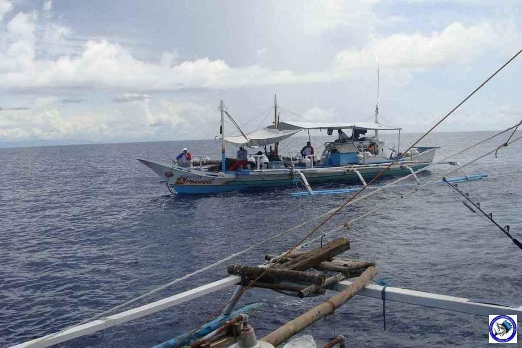 Palawan_Sport_Fishing_2013_26.JPG