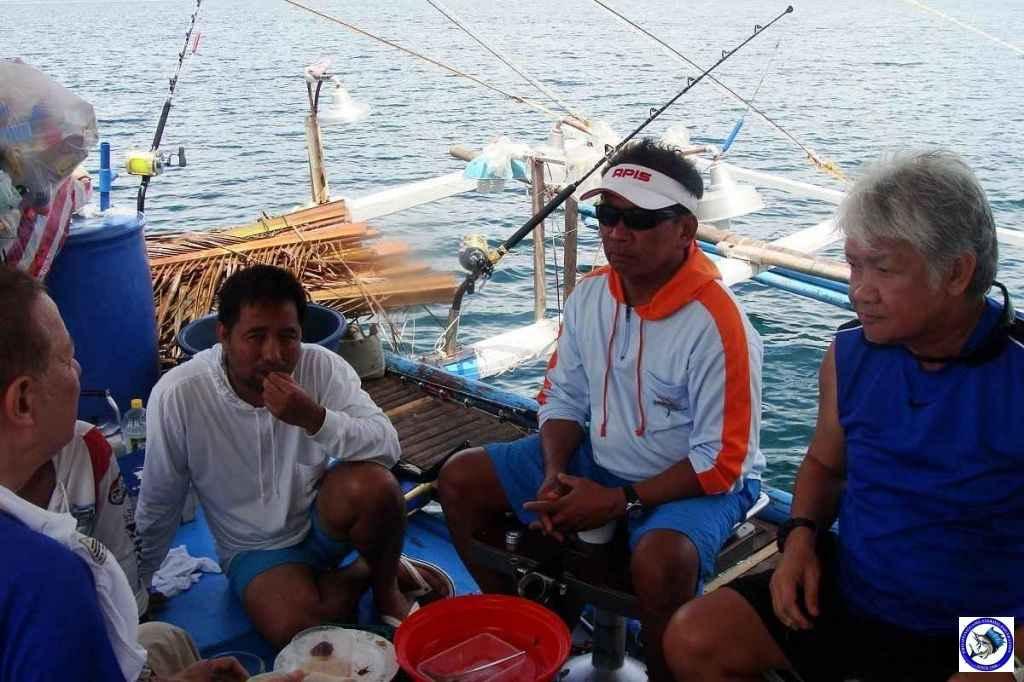 Palawan_Sport_Fishing_2013_27.JPG