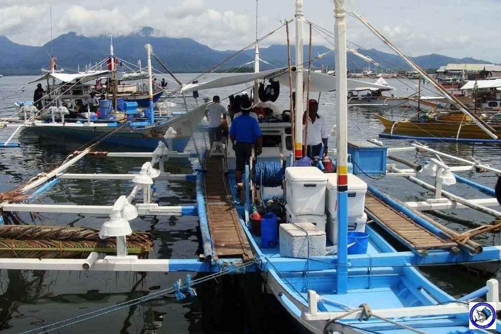 Palawan_Sport_Fishing_2013_28.JPG