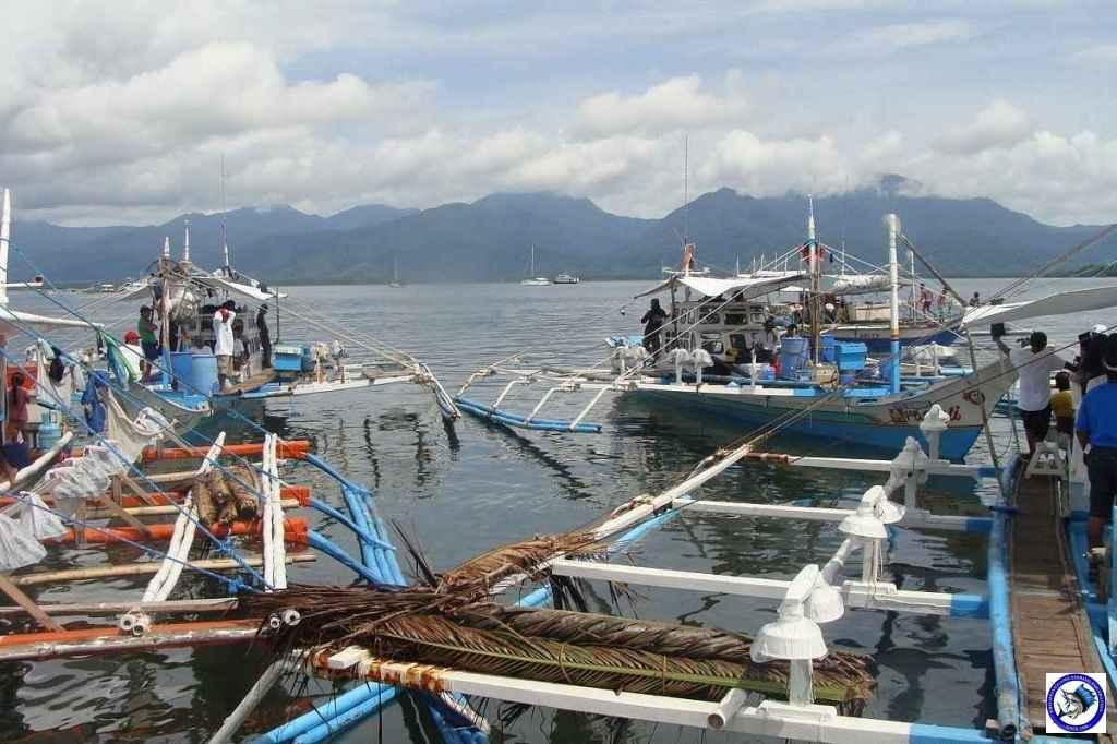 Palawan_Sport_Fishing_2013_29.JPG