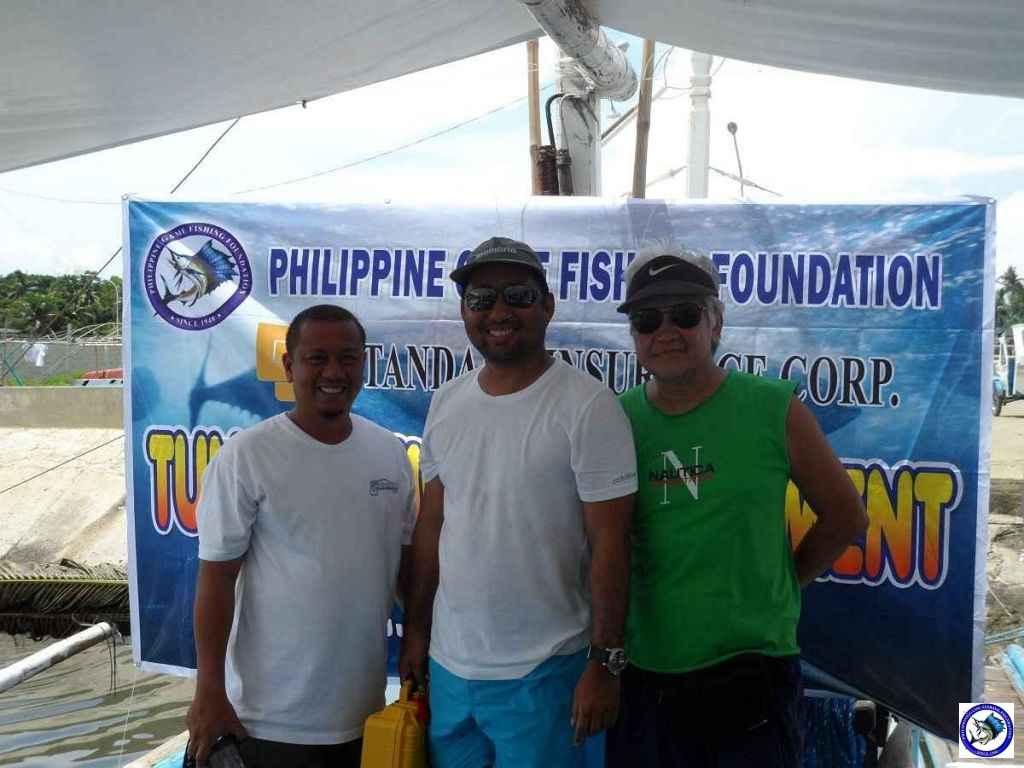 Palawan_Sport_Fishing_2013_30.JPG