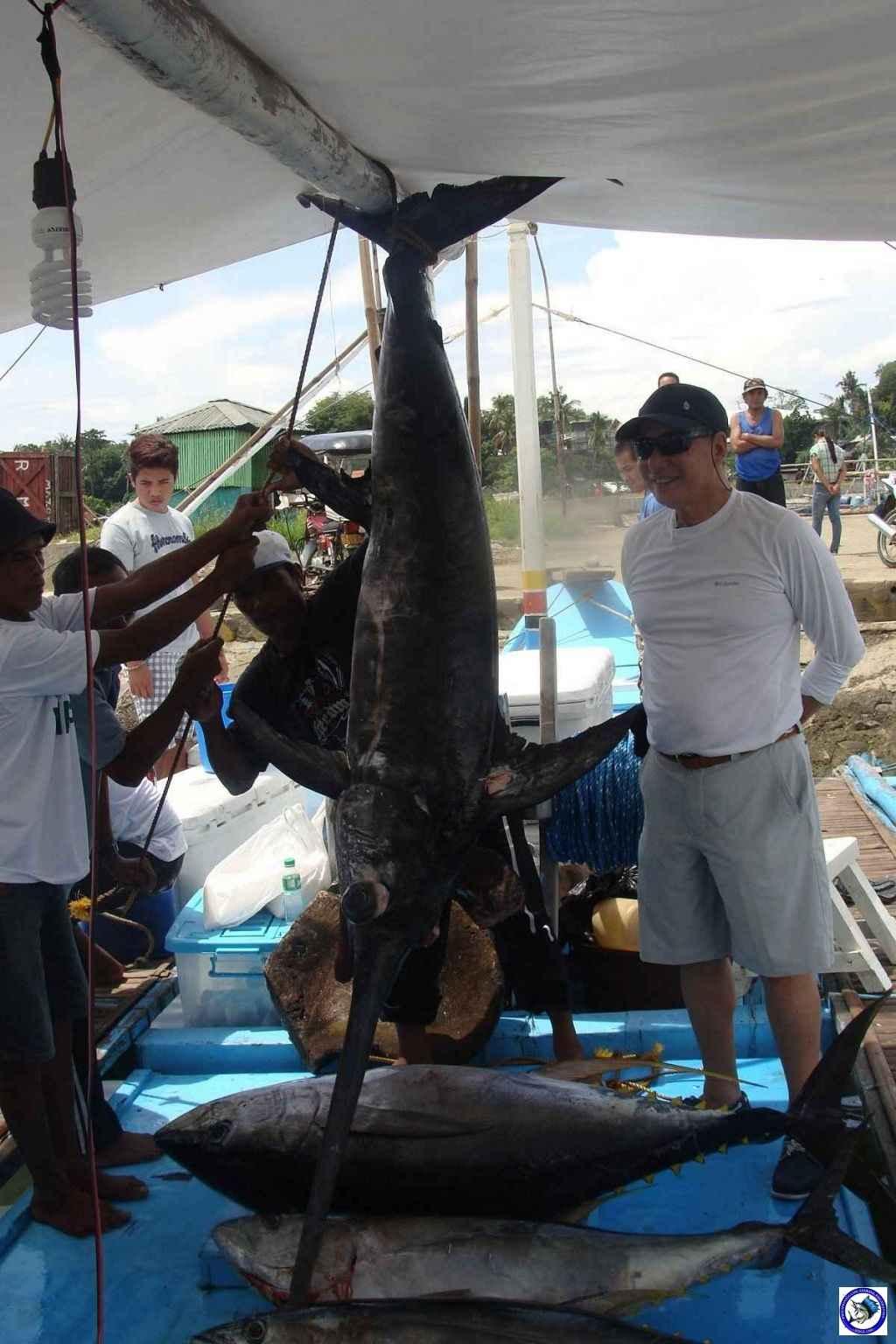 Palawan_Sport_Fishing_2013_31.JPG