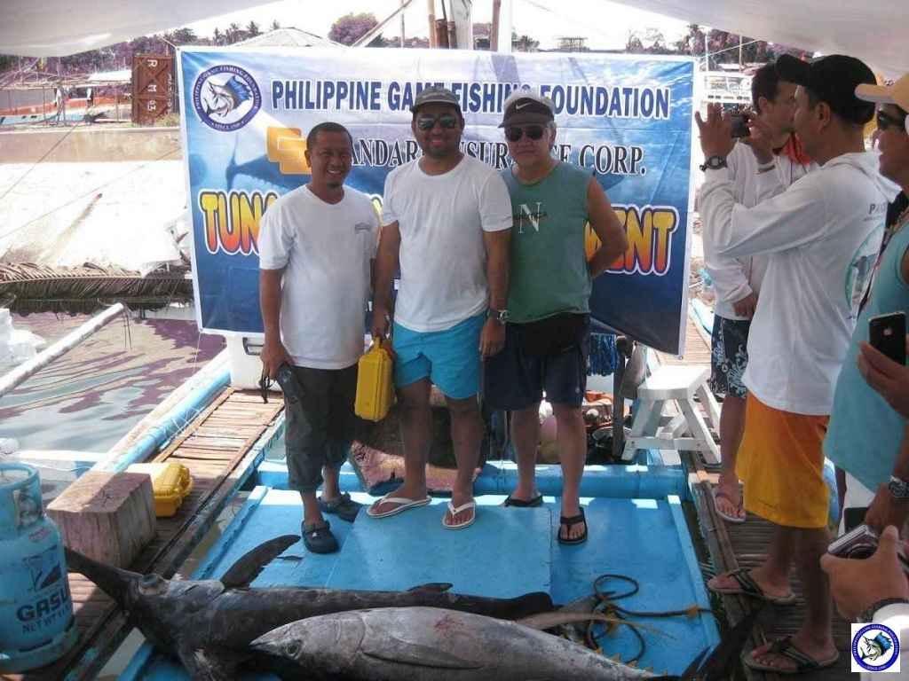 Palawan_Sport_Fishing_2013_33.JPG