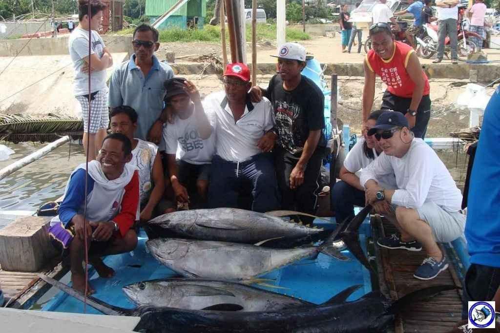 Palawan_Sport_Fishing_2013_34.JPG