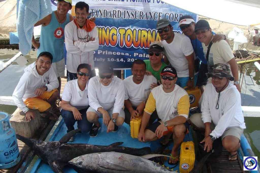 Palawan_Sport_Fishing_2013_35.JPG