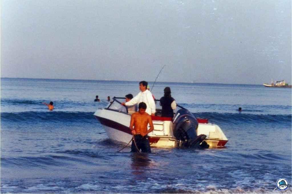 ambil batangas fishing 84.jpg