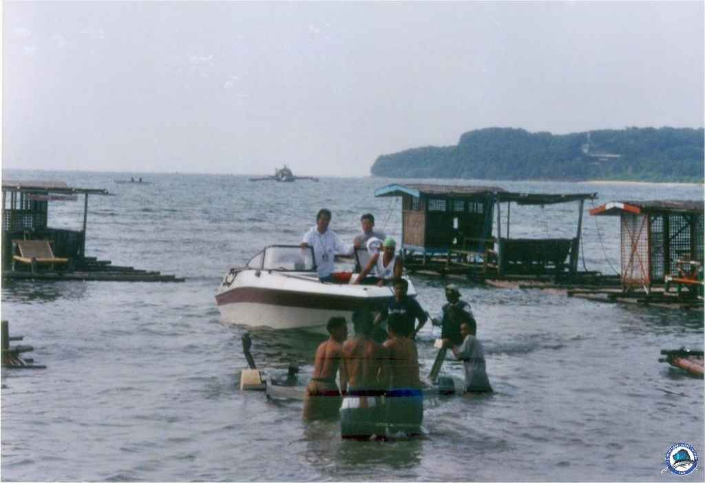 ambil batangas fishing 85.jpg