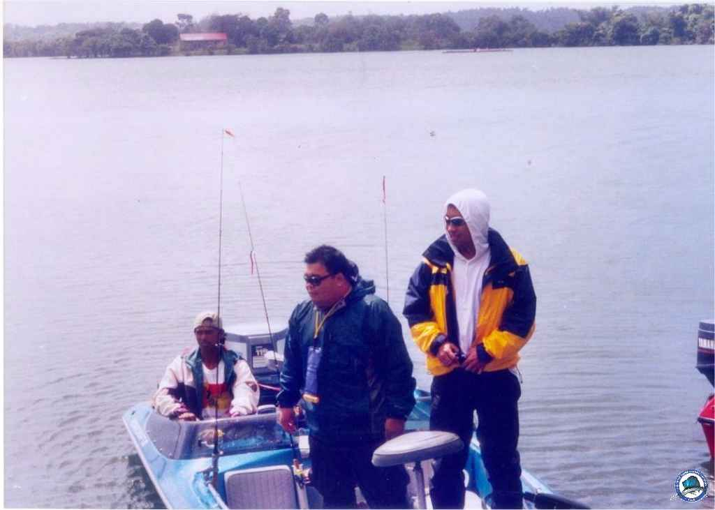 philippine bass fishing 85.jpg