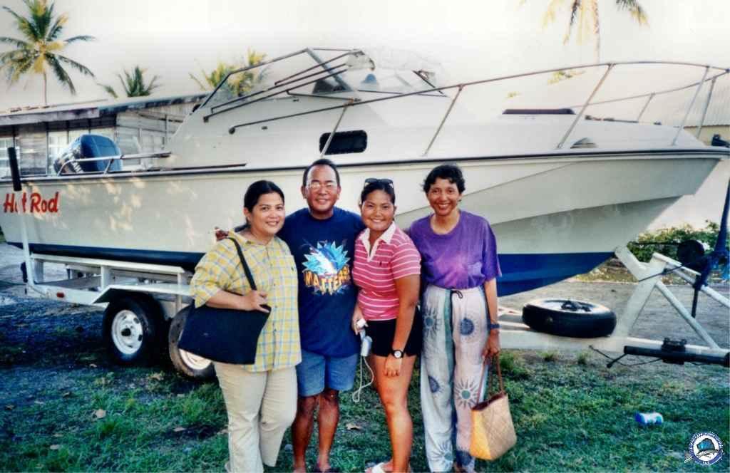 cagayan fishing 0W-5.jpg