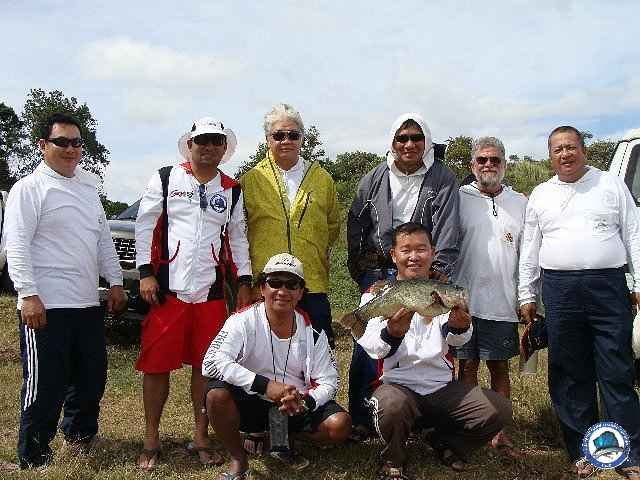 pantabangan bass fishing 42s+catch.jpg