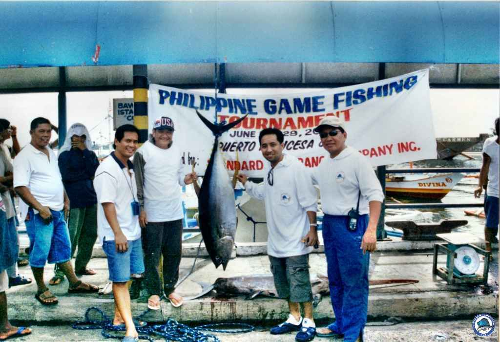 philippines yellowfin tuna fishing29.jpg