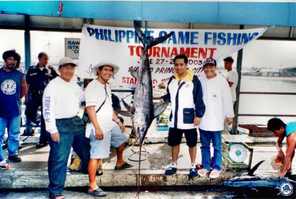 philippines yellowfin tuna fishing31.jpg