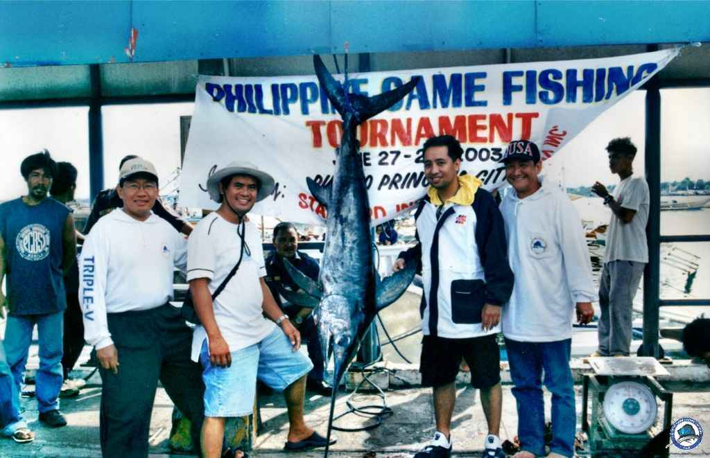 philippines yellowfin tuna fishing32.jpg