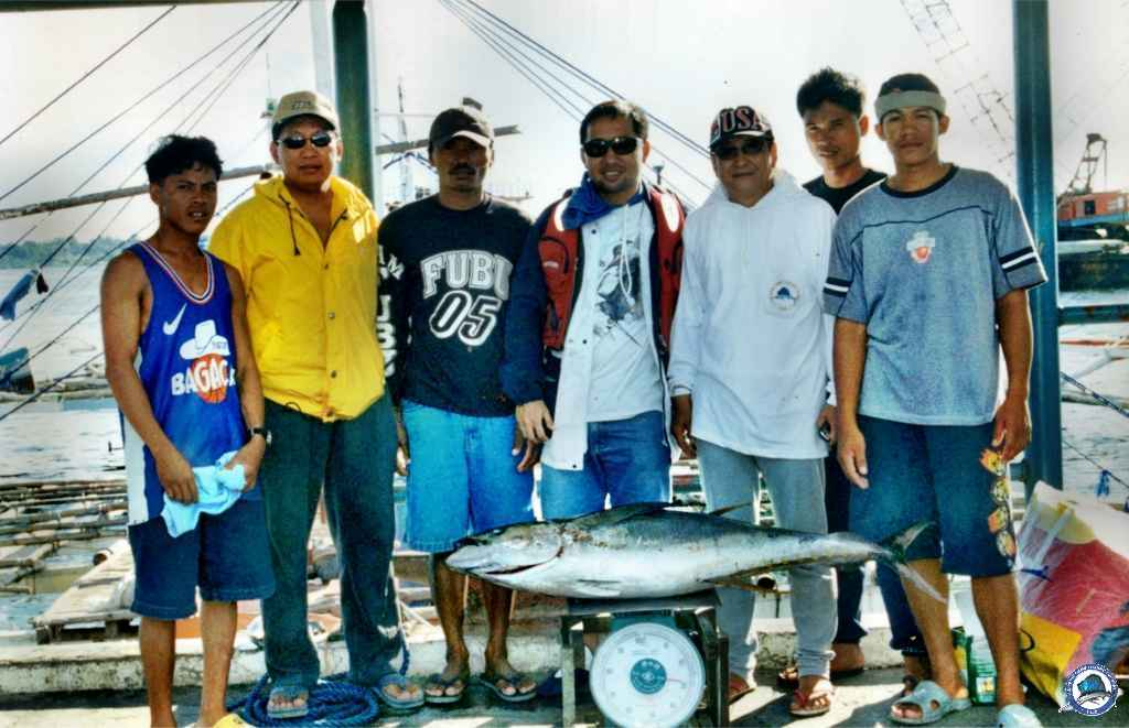 philippines yellowfin tuna fishing37.jpg
