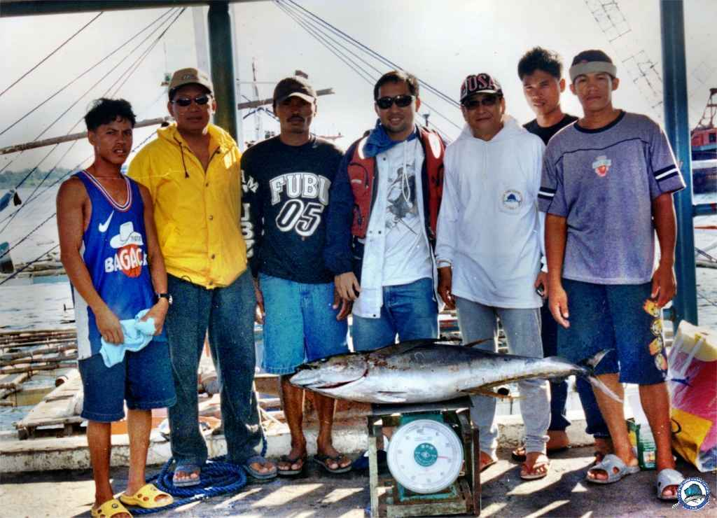 philippines yellowfin tuna fishing41.jpg