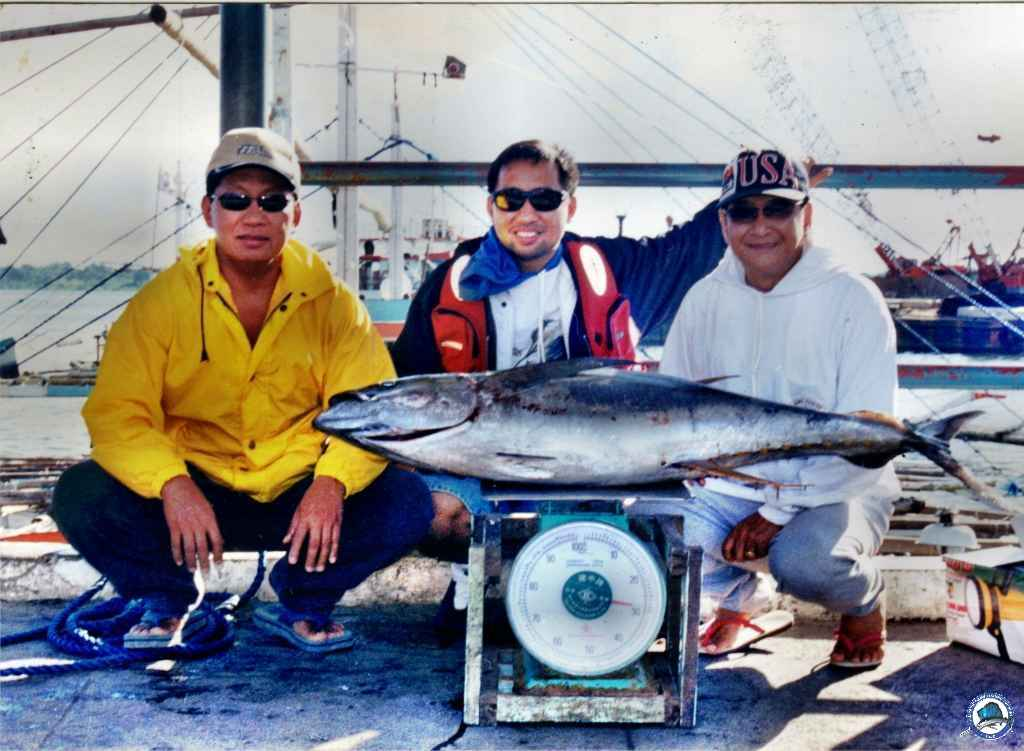 philippines yellowfin tuna fishing44.jpg