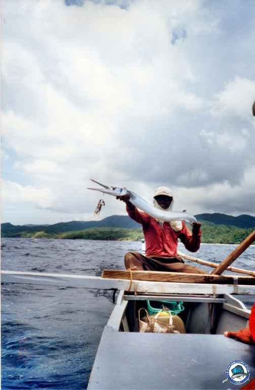 philippine game fishing9a.jpg