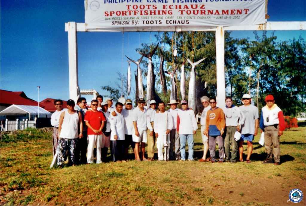 philippine sailfish fishing0L-5.jpg