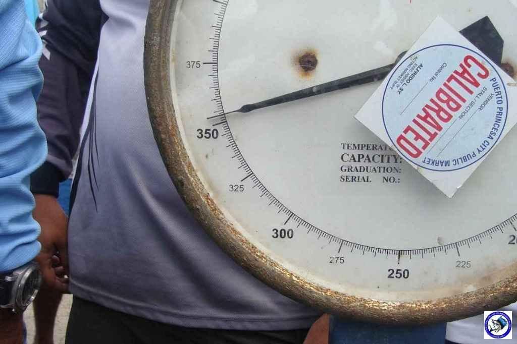 Philippine Sport Fishing 318kg Black Marlin18.JPG