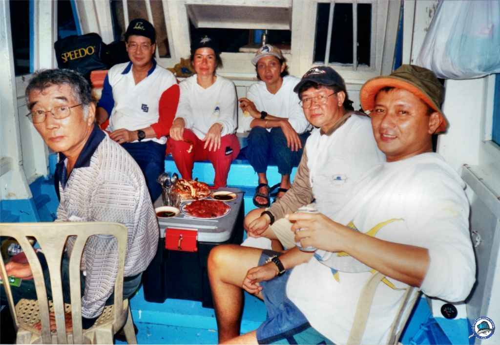 palawan tuna fishing N-10.jpg