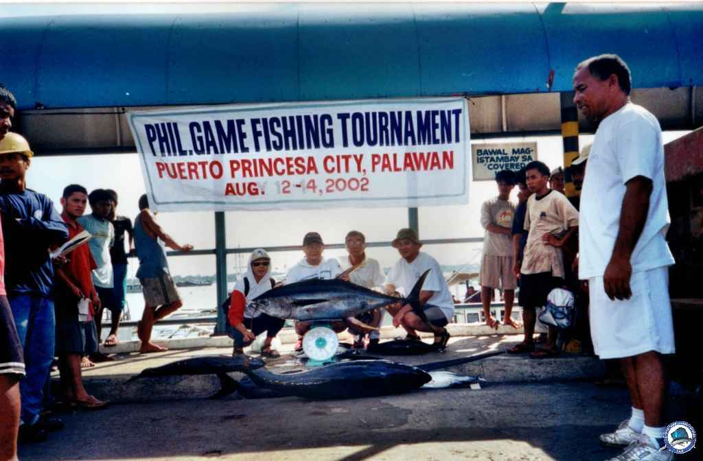 palawan tuna fishing N-7.jpg