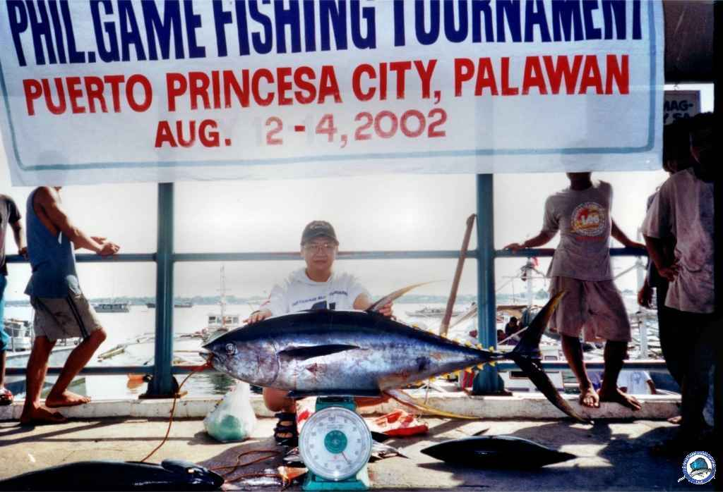 palawan tuna fishing N-8.jpg