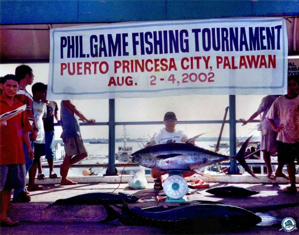 palawan tuna fishing N-9.jpg
