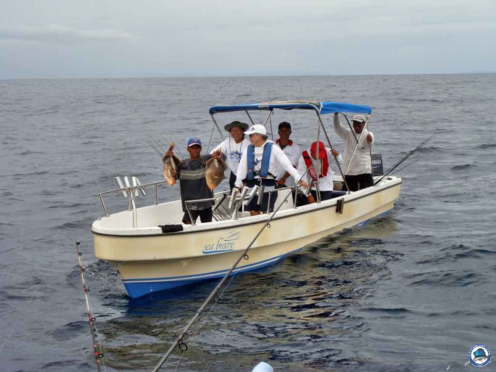 batangas fishing 0907-01272914492.jpg