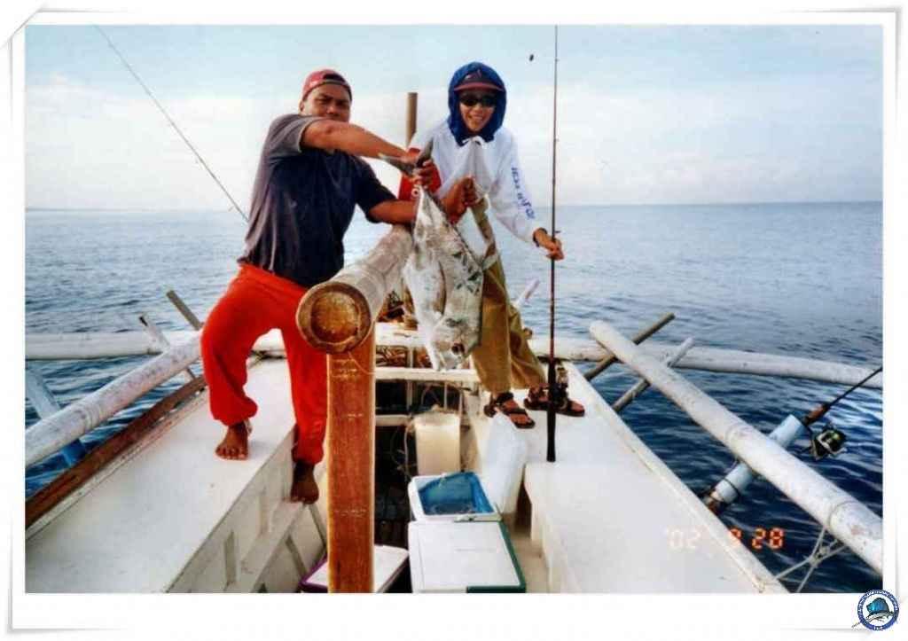 calatagan fishing 0O-58.jpg