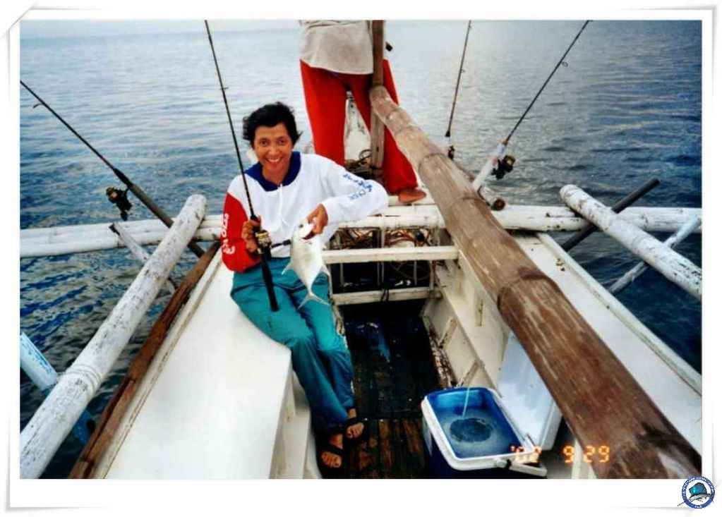 calatagan fishing 0O-59.jpg