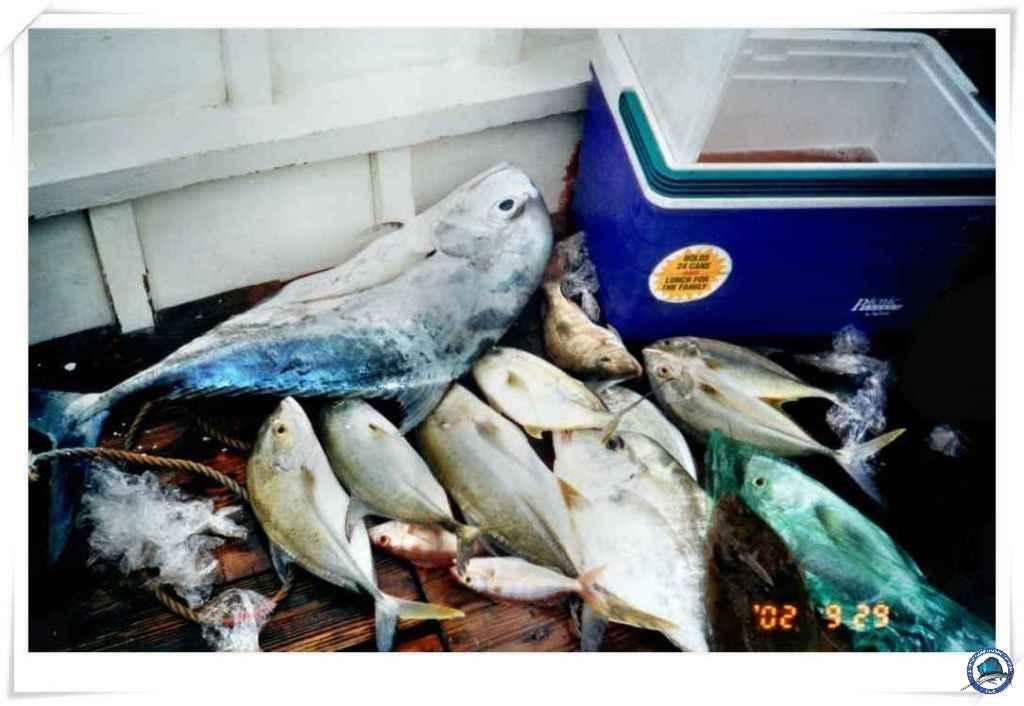 calatagan fishing 0O-60.jpg